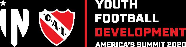 Youth Football Development Summit